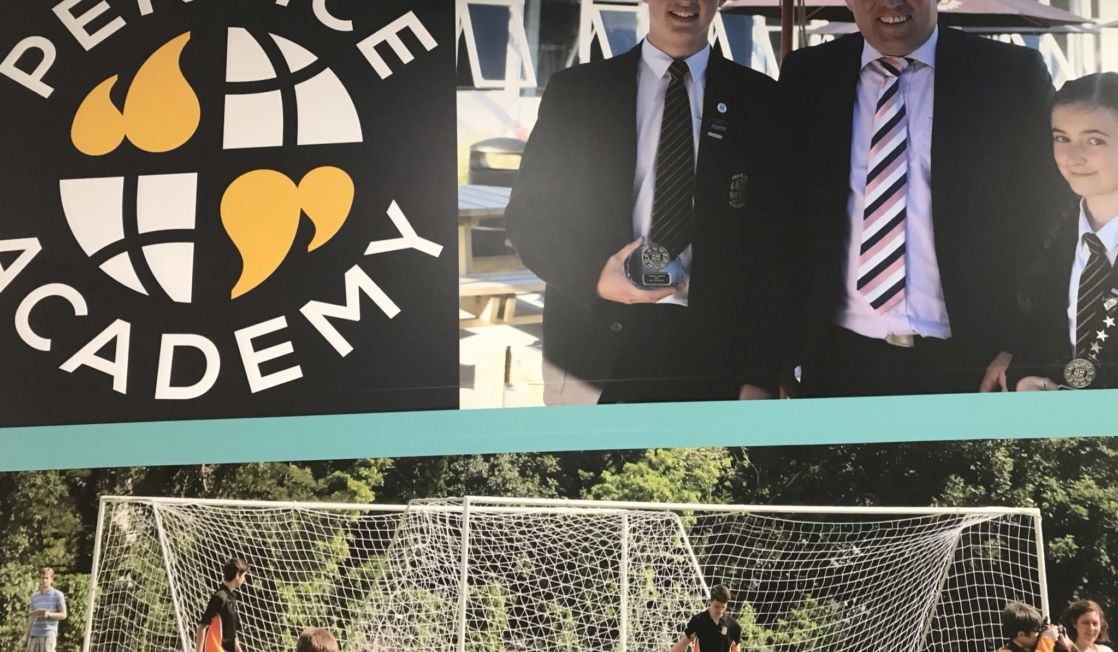 Penrice-Academy-banner