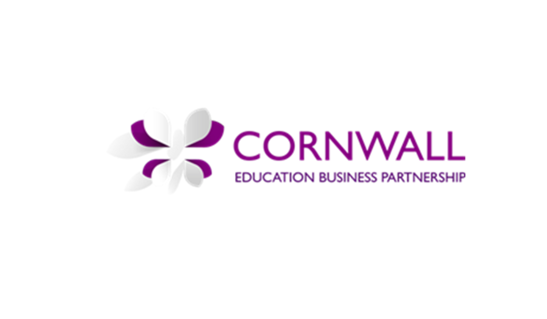 logo-click-through-to-Cornwall-EBP-website