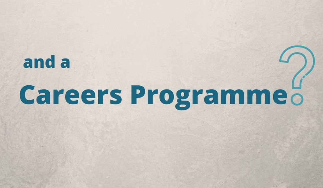 Careers programme