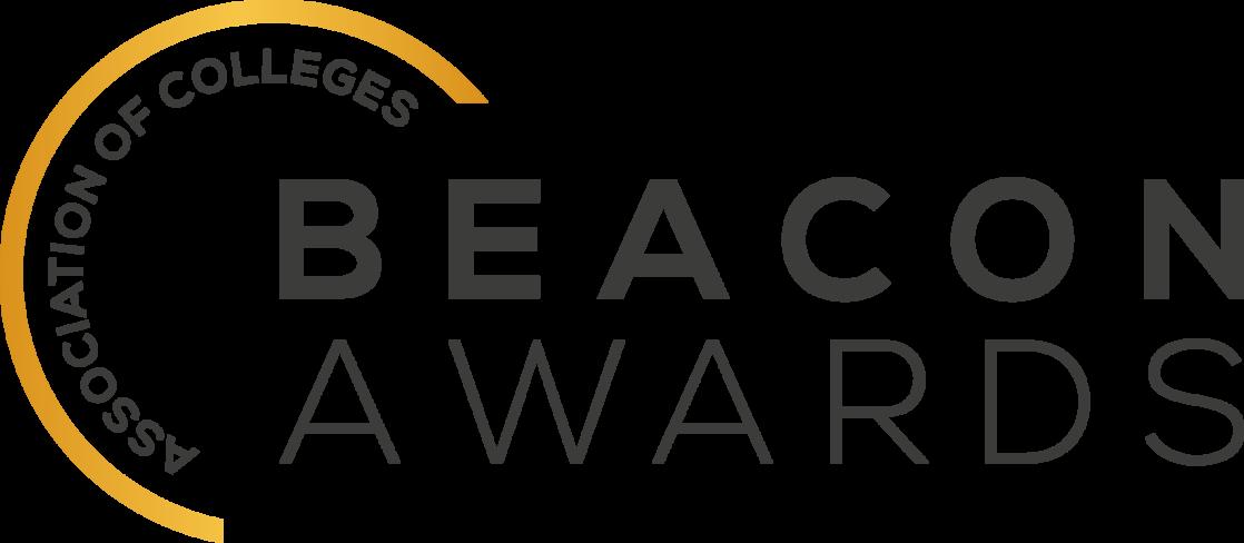 Beacon Awards Logo